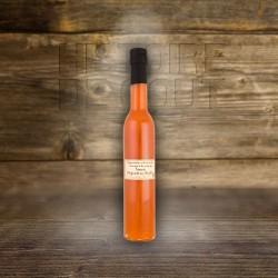 POPOL - Vinaigre ˆ la pulpe de tomate parfumŽe au basilic