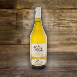 Chardonnay - Domaine Badoz
