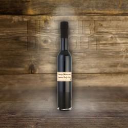 POPOL - Vinaigre balsamique aromatisŽ ˆ la truffe noire